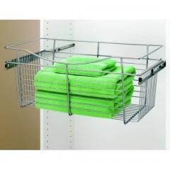 revashelf-18-wide-11-high-wire-basket-chrome-3461.jpg