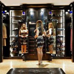 closetsystems